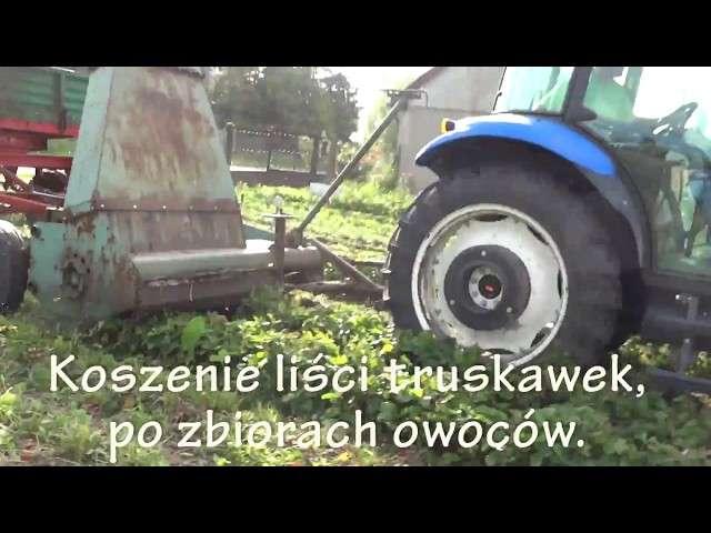 traktory john dir