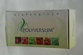 Polyversum - natura silniejsza niż chemia