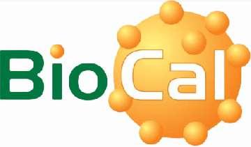 BioCal precyzyjnie dostarcza wapń.