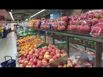 Odpowiedź na pytanie co zrobić aby mieć jakość jak w sklepach w Singapurze?