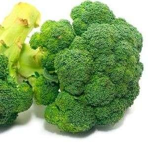 zbiór brokuła